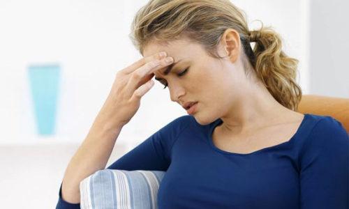 Vistseralnyj-lejshmanioz-simptomy