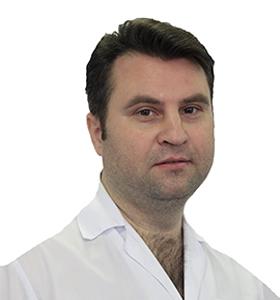 Klei-man-Nikolai-Viktorovich-Kineziolog-KinezoPsihoKorrektsiya