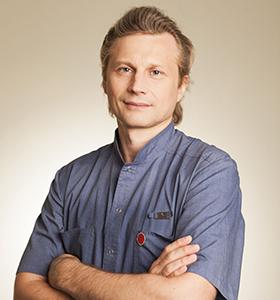 esipov_igor_bronislavovich