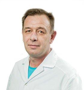 voronov-pavel-yurevich