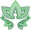 dvr-logo