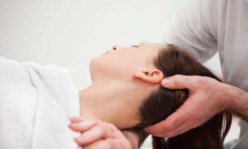 KRANIOSAKRALNAYAterapiya