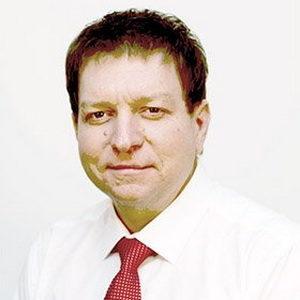 Барыльник Виталий Анатольевич