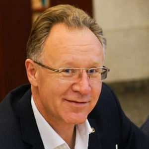 Виталий Барыльник