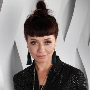 Елена Макагонова